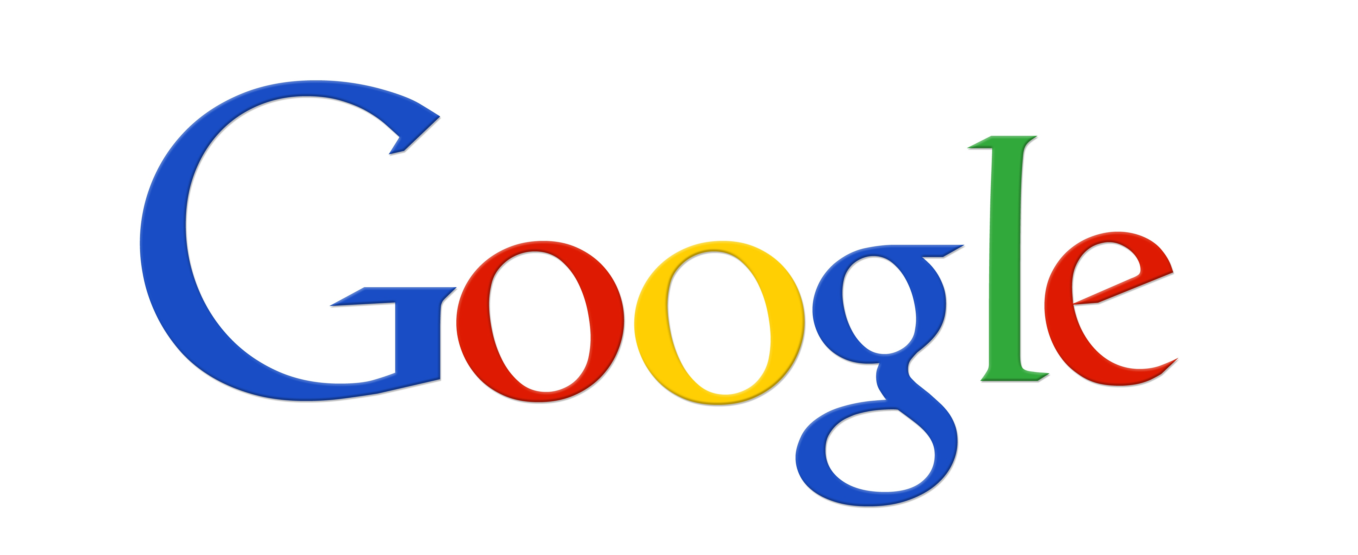 verwijderen gegevens google