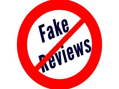 slechte recensies, slechte recensie of fake recensies