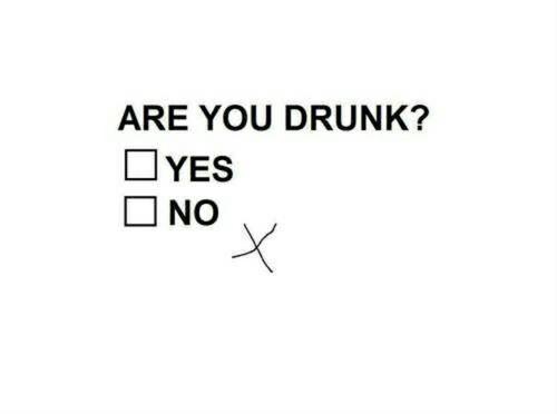 alcohol, ontslag, drank en werk